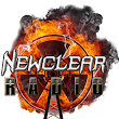 NEW CLEAR RADIO™ U$A | NUCLEAR MUSIC RADIO STATION - Alternative, Hard Rock Music Radio Station That Pushes the Edge of Censorship With Pure Reason Which Some Call Insanity... New Clear Radio  COMING SOON IN 2014! Headquartered in Houston, Texas Space City U$A