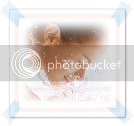 ผลิืตภัณฑ์บำรุงผิวหน้า ผิวกาย และเส้นผม จากธรรมชาติ Organic Hair Care & Skin Care Cosmetics