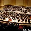 Zombieland: American Orchestras Face Scary Future
