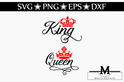 King Of Queens Online