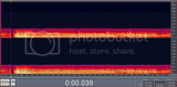Raport dźwiękowy MAK, cięcie faza photo ciecie01s.png