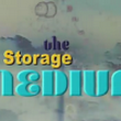 StorageMart rolls out web series 'The Storage Medium'