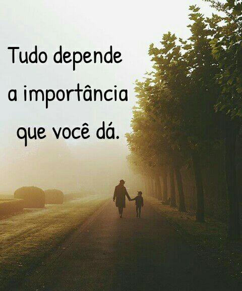 Frases Do Dia Blog Osso Duro De Roer