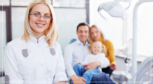 The Benefits of Comfortable Dentistry for Families