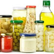 UPC Food Search - Food Products, Ingredients, Manufacturers