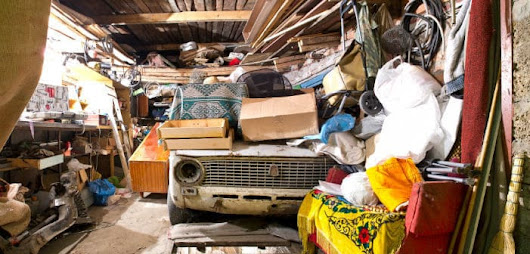 How to Best Prepare for a Tenant Trashing Your Property