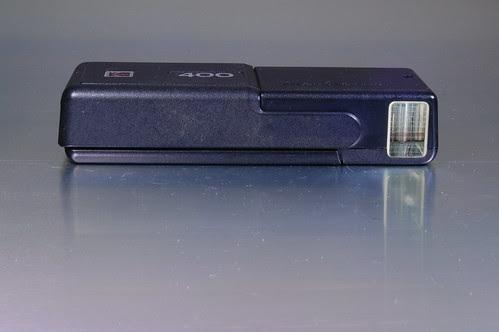 Kodak Ektralite 400 (3)