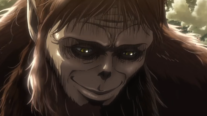 Images Of Watch Attack On Titan Season 3 Episode 13 ...