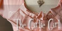 The Girlie Girl