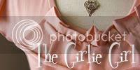 The Girlie Girl
