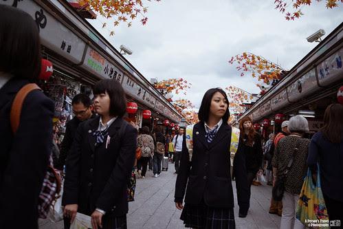 2013_Autumn_Tokyo_Japan-107