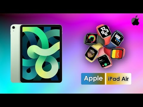 Apple iPad Air | UNBOXING & Quick Review | Exclusive Super Impression!