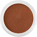 Bareminerals All Over Face Color Warmth | Editor's Pick
