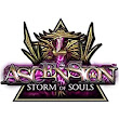 Amazon.com: Ascension: Storm of Souls Expansion: Toys & Games