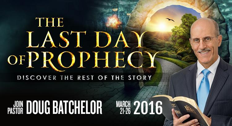 http://www.lastdayofprophecy.com/