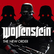 "A Literary Scholar Reviews Video Games: ""Wolfenstein: The New Order"" – The Sexy Politico"