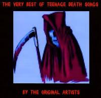 Teenage Death Songs