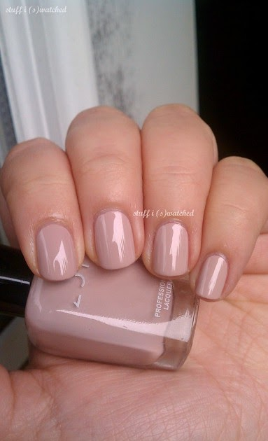 Stuff I Swatched Skinny Dipping With Friends Zoya Kennedy