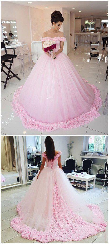 Top 25  best Off shoulder gown ideas on Pinterest