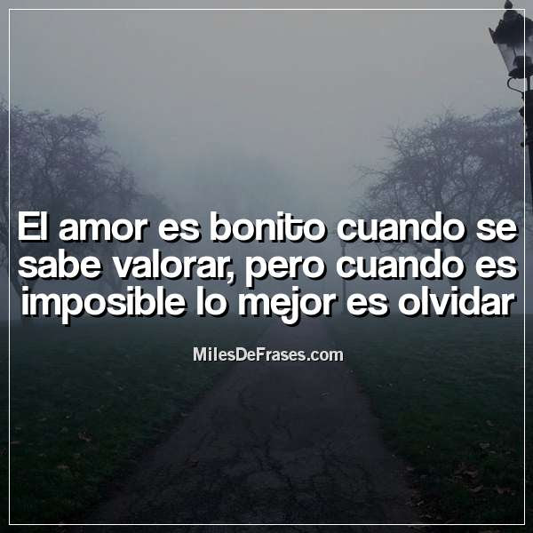 Snap Amor Imposible De Olvidar Con Frases Photos On Pinterest