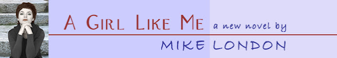 Mike London