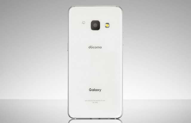 Samsung-Galaxy-Feel-rear