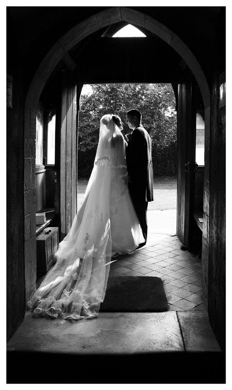 wedding photography in Hertfordshire,Hertfordshire wedding photographer,Phil Lynch
