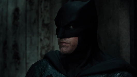 Matt Reeves Confirmed To Direct 'The Batman' For Warner Bros.