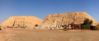 Panorama Abu Simbel crop.jpg