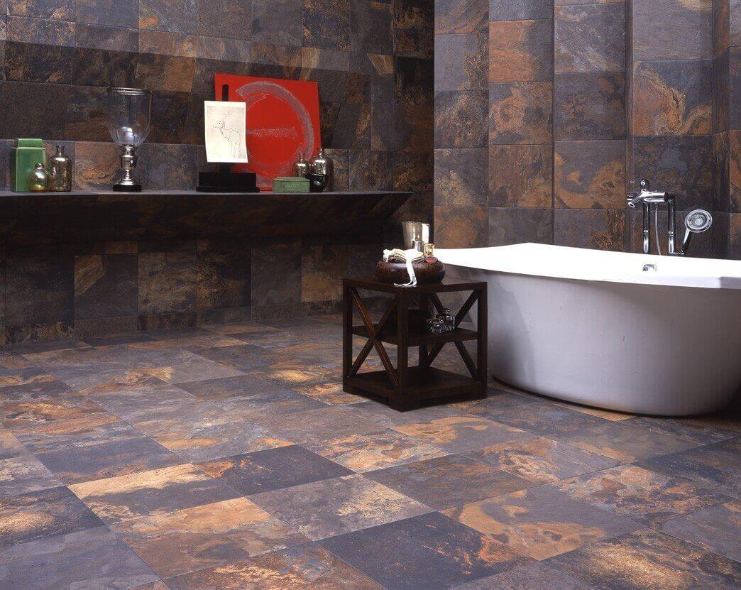 9 Hidden Factors that Increase Tile Flooring Costs
