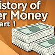 Extra History - Paper Money - YouTube