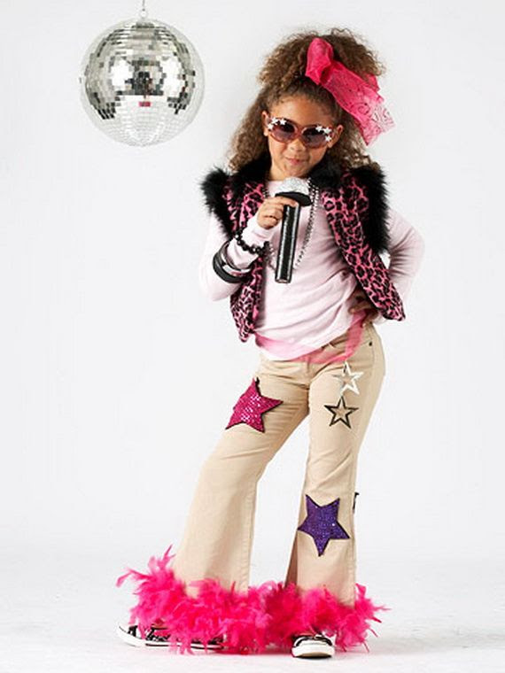 50 Awesome Halloween Costume Ideas For Kids Family Holidaynet