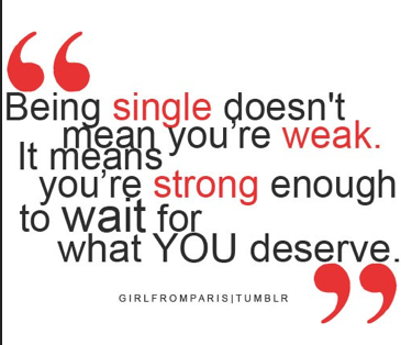 Quotes About Proud Single 39 Quotes