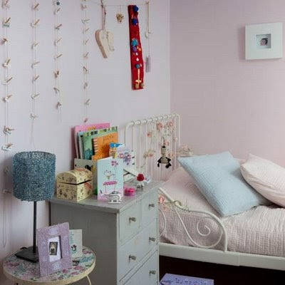 vintage rose collection give white dreamy bedrooms bedroom color
