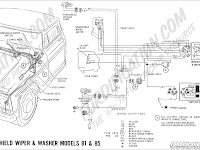 1978 Ford F 350 Wiring Diagram