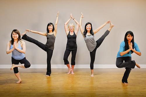 WEB-Group Shots-Studio 108 Yoga-Photos by Ron Sombilon Gallery-71