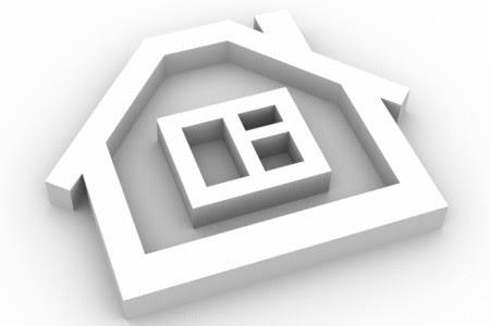 real_estate_website_icon