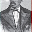 The Triumph and Tragedy of Octavius V. Catto
