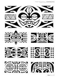 Dibujos Mahories Cheap Interesting Cool Perfect Galera De Tatuajes