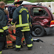 Car Accident Attorney Vancouver, WA - Auto Accidents in Vancouver WA
