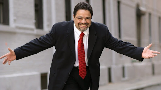 Arturo O'Farrill On Song Travels