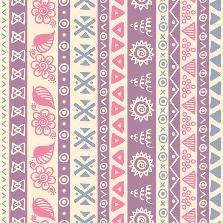 Imagenes De Diseños Tribales De Colores Imagui