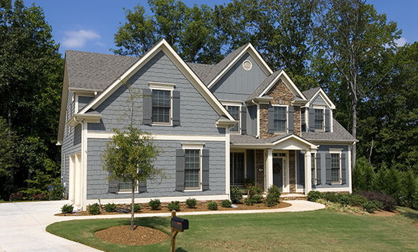 The House Designers' Design House Plans for New Home Market - Symmetry HOUSE PLANS NEW ZEALAND LTD