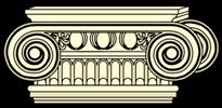 http://www.otium.unipg.it/lib/pkp/templates/images/capitello_alto_205x100.png