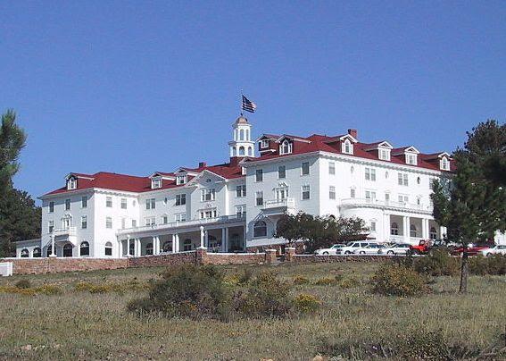 Colorado-Stanley_Hotel