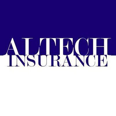 Altech Insurance (@Altechinsurance) | Twitter