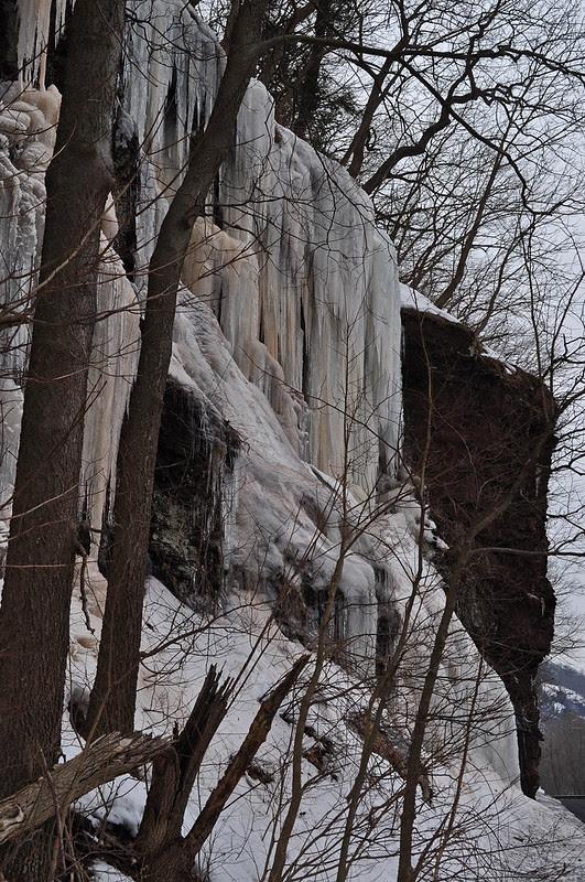 Nockamixon Cliffs (4)