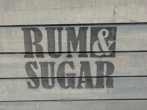 rum and sugar 2