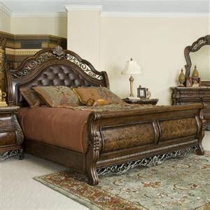 nebraska furniture mart pulaski california king bed