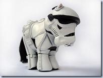 My Little Storm Trooper